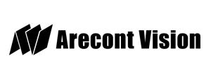 1arecount