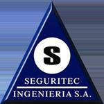 SEGURITEC INGENIERIA